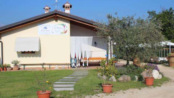 Azienda Agricola Garda Natura