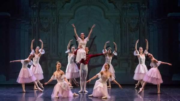 Balletto di Verona