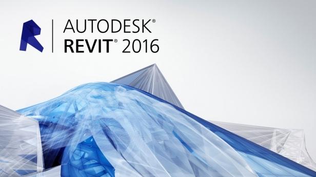 Corso di progettazione BIM con Autodesk Revit - Corsi a Verona