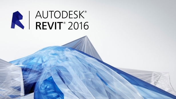 Corso di progettazione BIM con Autodesk Revit