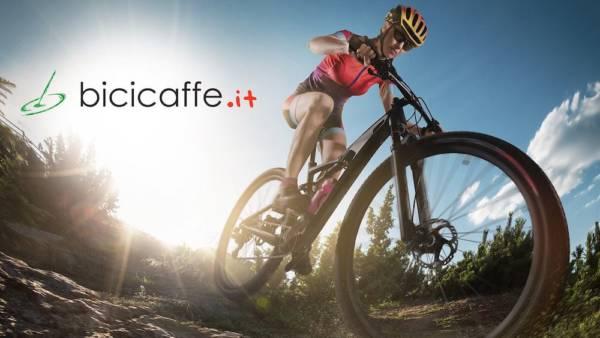 BiciCaffe La Bicicletta che fa per te