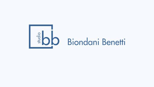 Studio Biondani Benetti