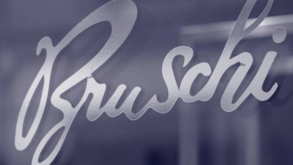 Bruschi Shop