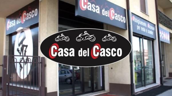 Casa del Casco