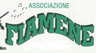 Festa di Fiamene a Negrar - Sagre e Manifestazioni a Verona