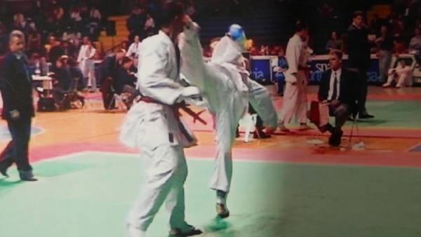 Centro Studio Karatè Shotokan