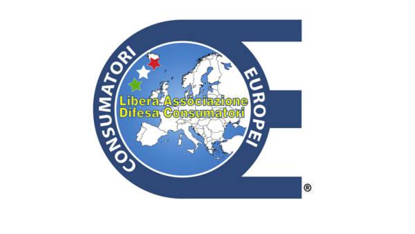 Consumatori Europei