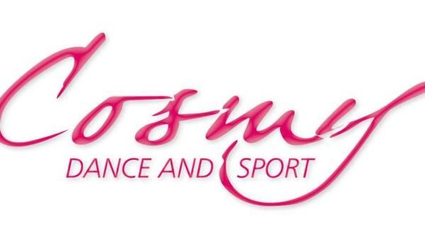 Cosmydance and Sport ASD