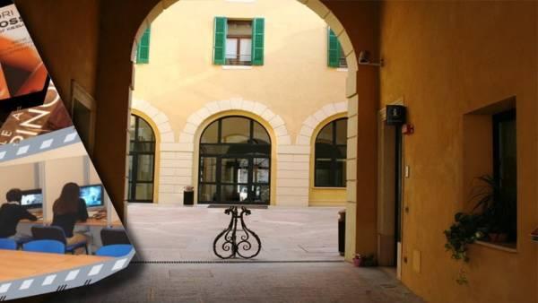 Centro Studi Interculturali di Verona