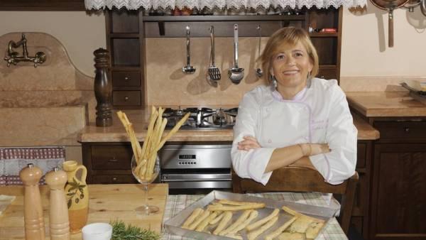 Scuola Cucina e Sapori