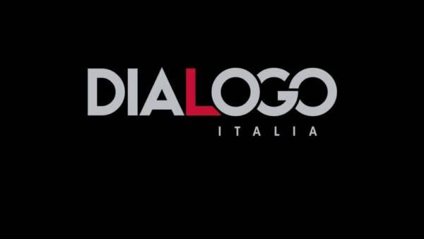 DiaLogo Italia