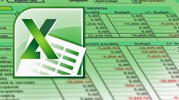 Excel: la programmazione con le Macro (VBA)