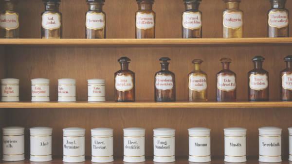 Farmacia Soave Stefano