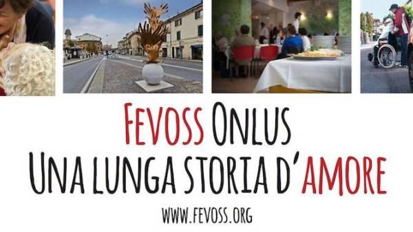 Associazione Fevoss