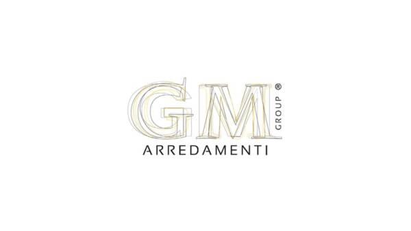 GM Arredamenti