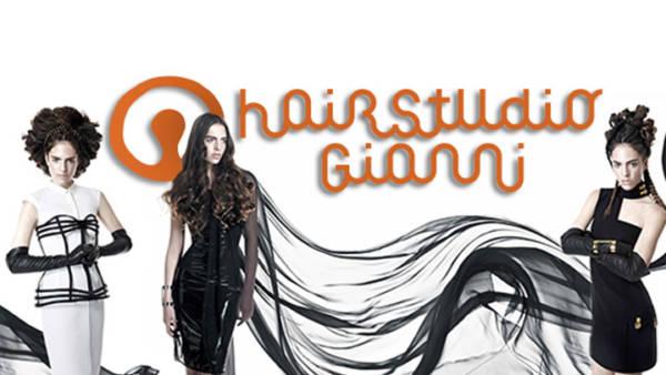 Hair Studio Gianni