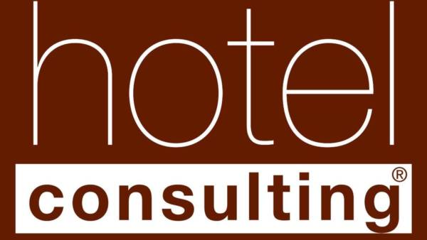 Hotel Consulting Group