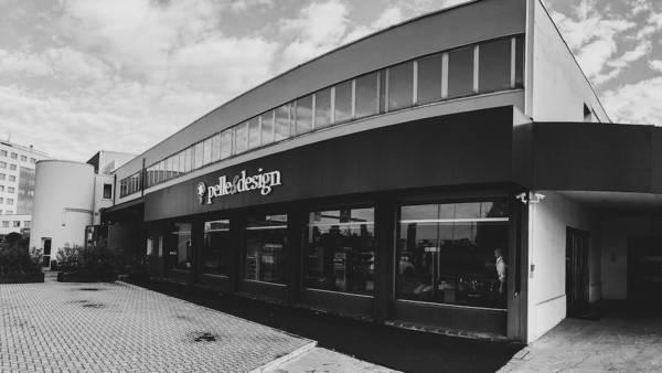 Idea Pelle & Design