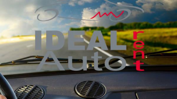 Ideal Auto Rent Auto