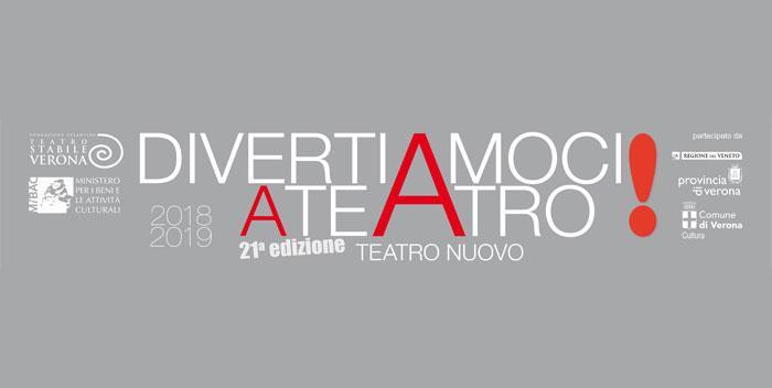 Una Vita Da Zingara con Iva Zanicchi al Teatro Nuovo