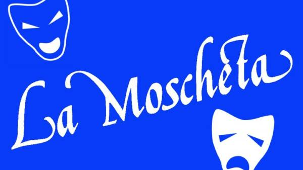 Compagnia Teatrale La Moscheta