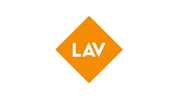 LAV Lega Anti Vivisezione – Sede di Verona