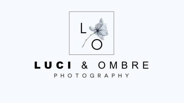 Studio Fotografico Luci e ombre