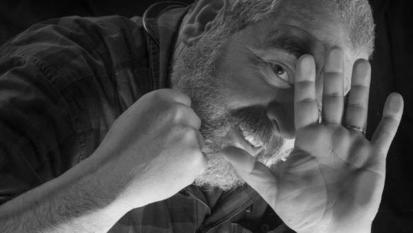 Maurizio Marcato Professional Photographer