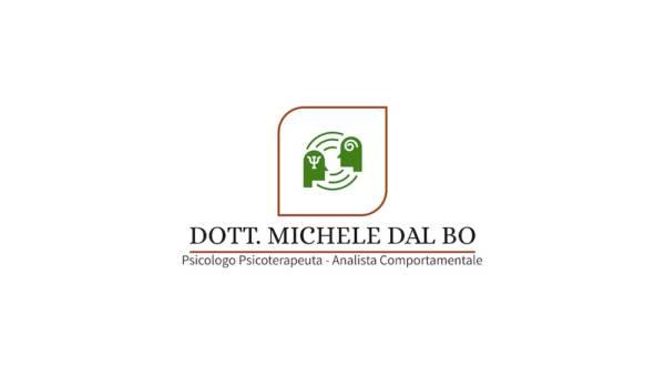 Studio di Psicologia Dott. Dal Bo