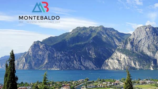 Montebaldo Incoming Agency