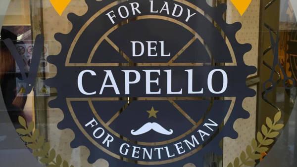 Officina del Capello