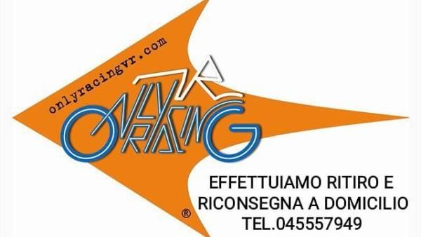 Only Racing Verona Srl