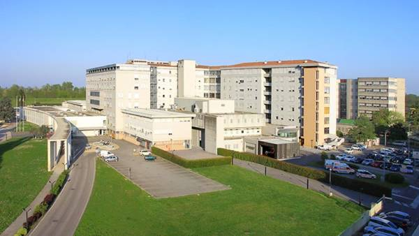 Ospedale di Legnago