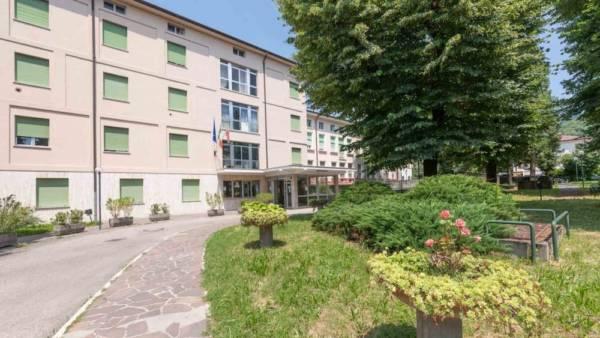 Ospedale di Tregnago