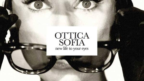 Ottica Sofia