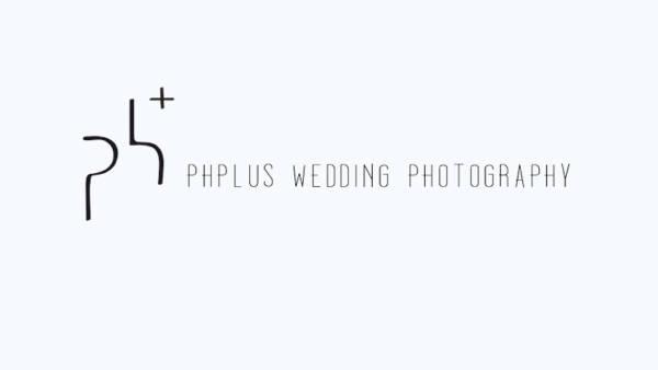 Studio Fotografico PHplus