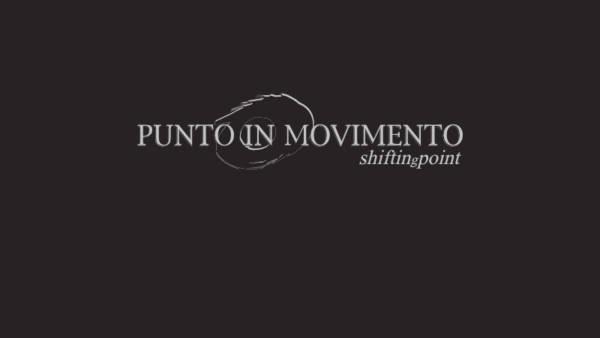 Associazione Culturale Punto in Movimento