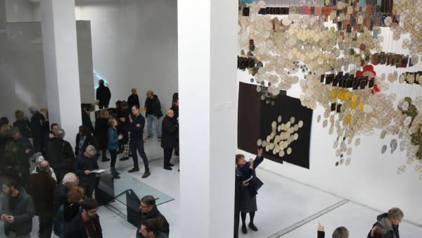 Galleria d'Arte Studio La Città