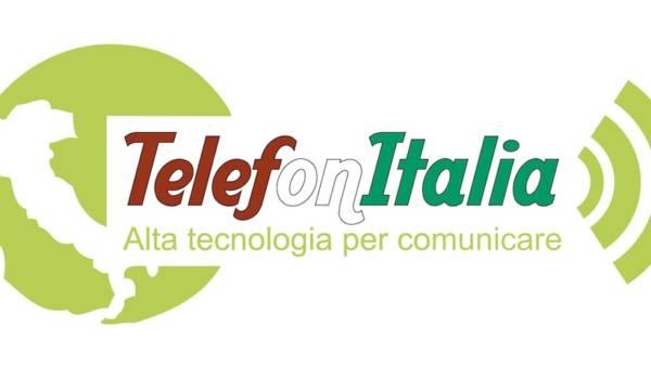 Telefonitalia TS Snc