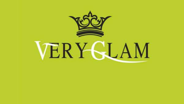 Very Glam