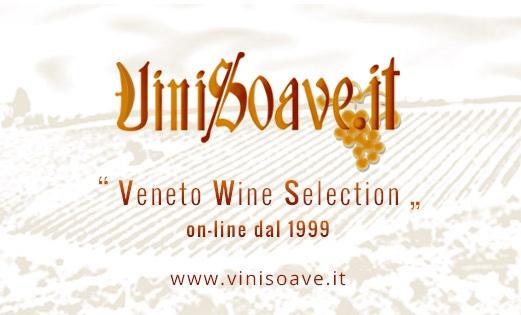 ViniSoave.it