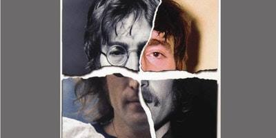Note a Margine: Number (ninety) nine John Lennon in 99 canzoni al Cohen