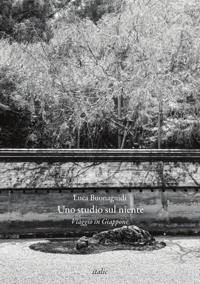 Note a Margine: Uno studio sul niente: Giappone /quartetto Gibli  al Cohen