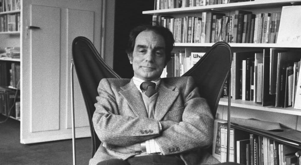 Ciclo di sei incontri su Italo Calvino al Teatro Scientifico di Verona