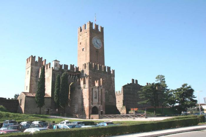 Mercatino Antiquariato Villafranca