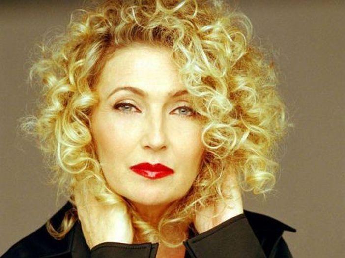 Rossana Casale torna al jazz al Teatro Filarmonico di Verona