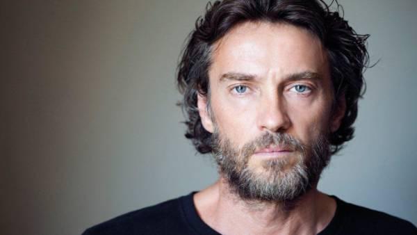 """""""Fuga a tre voci"""" al Teatro Romano con Alessio Boni e Michela Cescon"""