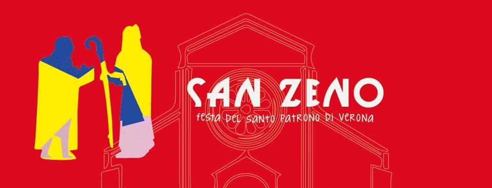 Festa del Patrono 2019 nel quartiere di San Zeno