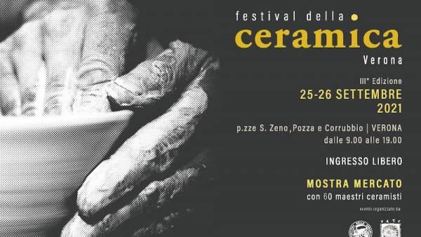 Festival della ceramica