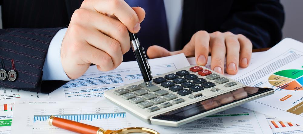 Corso di contabilità base